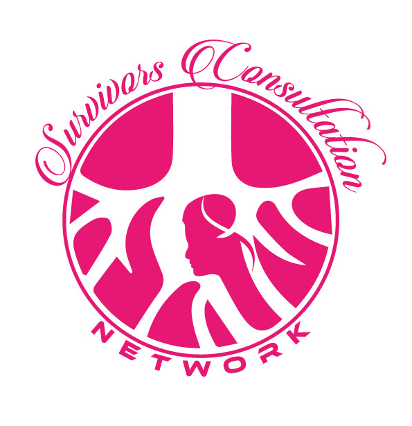 Survivors Consultation Network